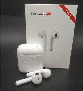 i10-Max-tws-Bluetooth-5-0-Earphones-Wireless-Earbuds-Stereo-MUsic-Headphone-With-Mic-For-IPhone
